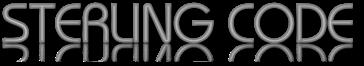 Sterling Code